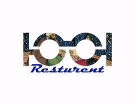 #84 pentru Logo Design for 1001 de către bkdash
