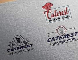 #216 for Create Logo Drafts af GlossyDesign