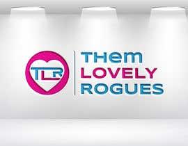 #45 para Them Lovely Rogues por mahamid110