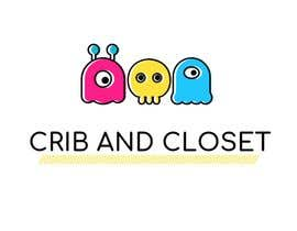 #67 for Design a logo for Kids Furniture Brand by Zarminairshad