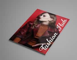 nº 21 pour Company brochure par bhripon990