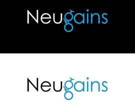 nº 3 pour I need a logo - some Graphic Design par mdahriyad
