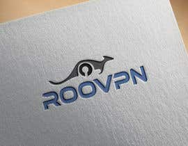#85 for Create a logo for a VPN company af IconD7