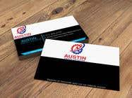 Proposition n° 194 du concours Graphic Design pour Design Business Cards For Car Parts Company