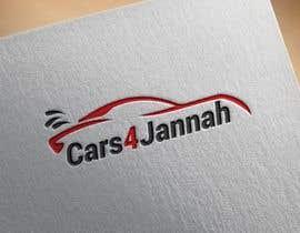 #55 for Logo Design - Car Donation Program af chayamridha
