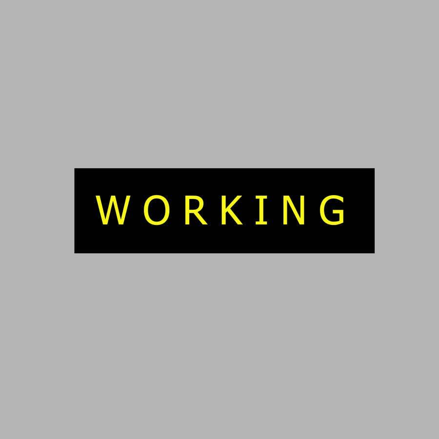 Penyertaan Peraduan #118 untuk Startup Company Needs a Logo & Business Card Design