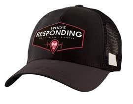 #313 для Hat & Tshirt Design от JenniferArruda