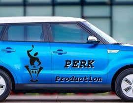 #7 untuk Decorate my Kia Soiul EV oleh efeman24