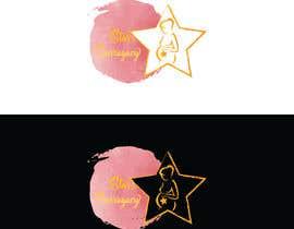 masrufa123 tarafından Design a logo için no 9