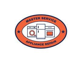 Saidurbinbasher tarafından Logo Redesign Improvements için no 7