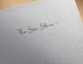 """#44 untuk Logo for derma pen and red light therapy DEVICES - Brand Name """"The Sea Skin"""" oleh shimaakterjoli"""