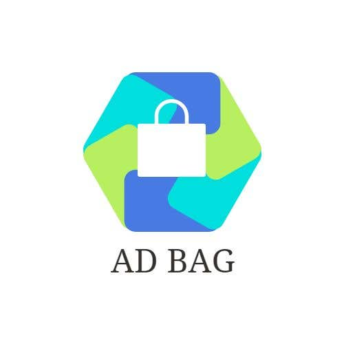 "Kilpailutyö #44 kilpailussa ""Ad Bag"" Campaign"