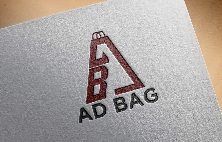 "Kilpailutyö #57 kilpailussa ""Ad Bag"" Campaign"