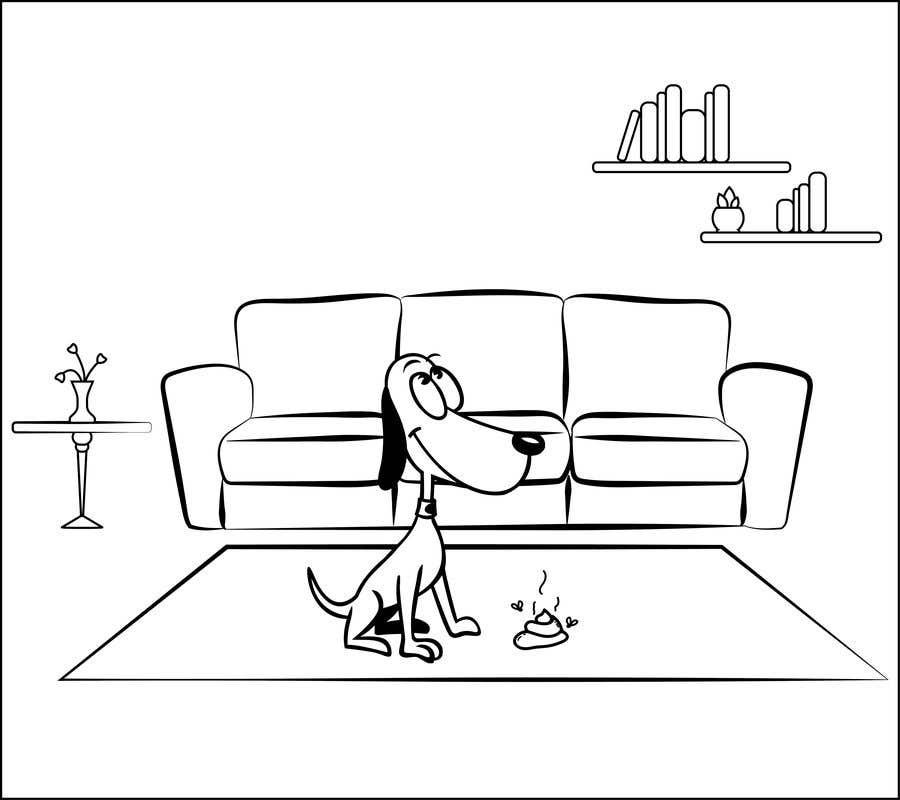 Kilpailutyö #9 kilpailussa Illustration for iPhone image slider