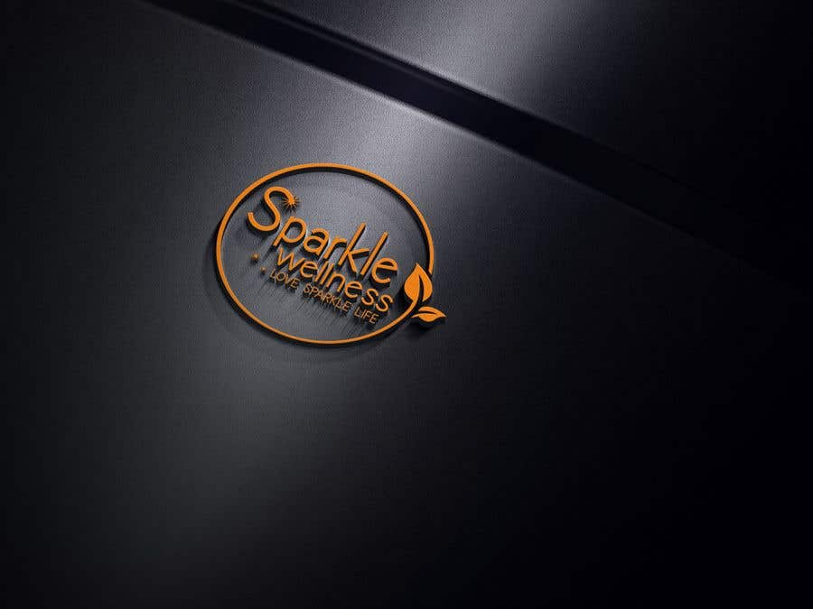 """Intrarea #660 pentru concursul """"Two new logos"""""""