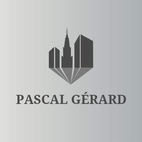 Contest Entry #317 for Logo for an Architect