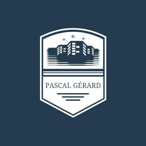 Contest Entry #318 for Logo for an Architect