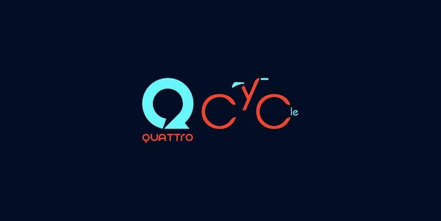 Inscrição nº 196 do Concurso para We need a great logo for this one ! (High Prize)