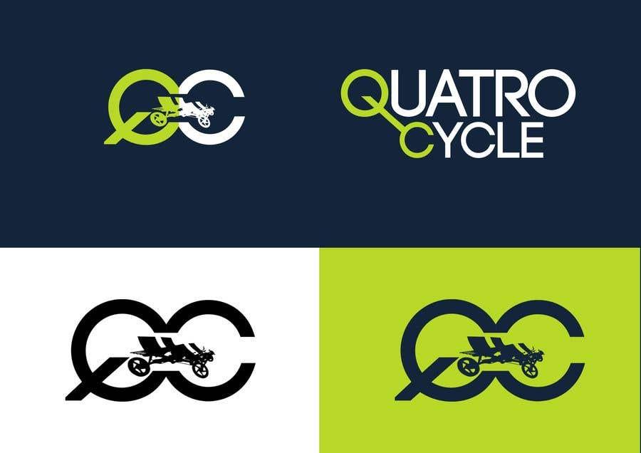 Inscrição nº 124 do Concurso para We need a great logo for this one ! (High Prize)