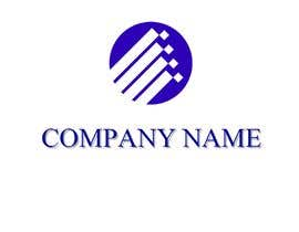 Nro 13 kilpailuun Logo Design käyttäjältä cynthiamacasaet