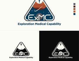 #480 untuk NASA Contest: Design the Exploration Medical Capability Element Graphic oleh KaskyArevalo24