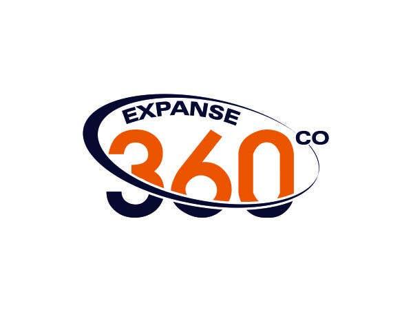 Penyertaan Peraduan #44 untuk ReDesign our Company Logo - Including making it animated / moving