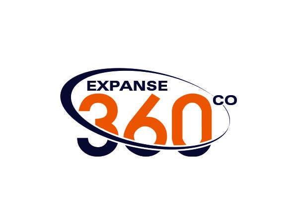 Penyertaan Peraduan #45 untuk ReDesign our Company Logo - Including making it animated / moving