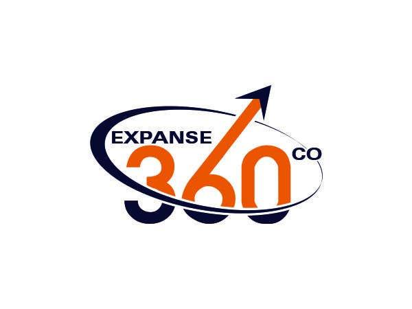Penyertaan Peraduan #47 untuk ReDesign our Company Logo - Including making it animated / moving
