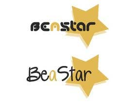 #1 for Be A Star Logo by msakr1900