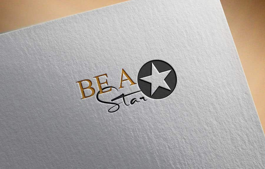Contest Entry #143 for Be A Star Logo