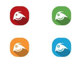 Nro 15 kilpailuun Need Some Icons Designed - Graphic Design käyttäjältä Muhammadhasan568