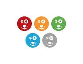 Nro 34 kilpailuun Need Some Icons Designed - Graphic Design käyttäjältä Muhammadhasan568