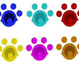 Nro 10 kilpailuun Need Some Icons Designed - Graphic Design käyttäjältä DEVANGEL1