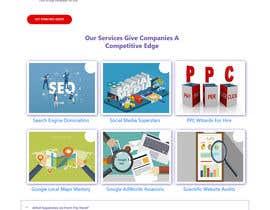 Nro 27 kilpailuun I need some images and a header/slider made for a website käyttäjältä siddique1092