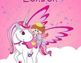 Nro 23 kilpailuun Multiple Facebook and Istagram adverts needed kids Unicorn Event käyttäjältä edrianventura