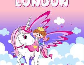 Nro 24 kilpailuun Multiple Facebook and Istagram adverts needed kids Unicorn Event käyttäjältä edrianventura
