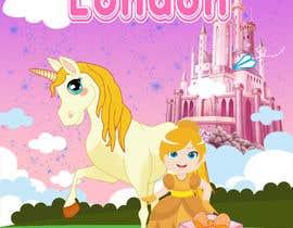 Nro 29 kilpailuun Multiple Facebook and Istagram adverts needed kids Unicorn Event käyttäjältä edrianventura
