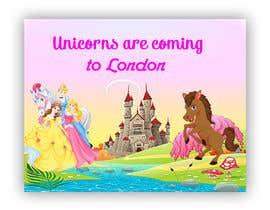 Nro 14 kilpailuun Multiple Facebook and Istagram adverts needed kids Unicorn Event käyttäjältä sobuz5569