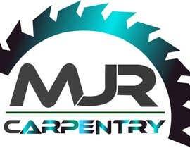 #103 cho company logo bởi AllthingExpert