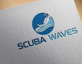 #53 for scuba waves by hawatttt