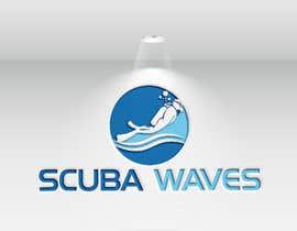 #55 for scuba waves by hawatttt