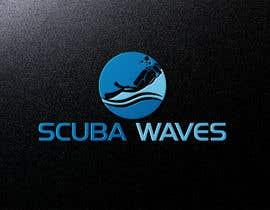 #56 for scuba waves by hawatttt