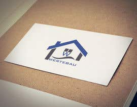 #307 for Simply Logo for a construction company by hossainmotaleb30