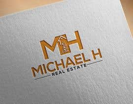 #83 for Logo for Realtor by mdvay