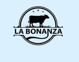 #65 for La Bonanza Logo by Dilruba8854