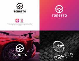 Nro 391 kilpailuun Mobile app logo rework käyttäjältä mohinuddin7472