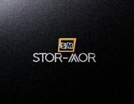 nº 40 pour Design a company logo - 15/03/2019 11:40 EDT par farzana2bd