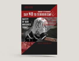 #5 para Poster redesigned por Anojka