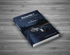 #23 for Book cover by designersohag261