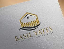 #38 pёr Basil Yates nga shahadatmizi